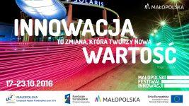 festiwal_inn_spot_plansza